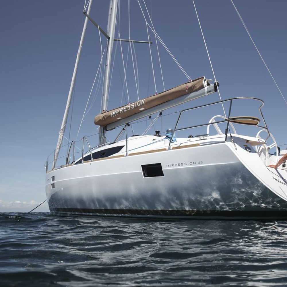 www_atsea-yachts