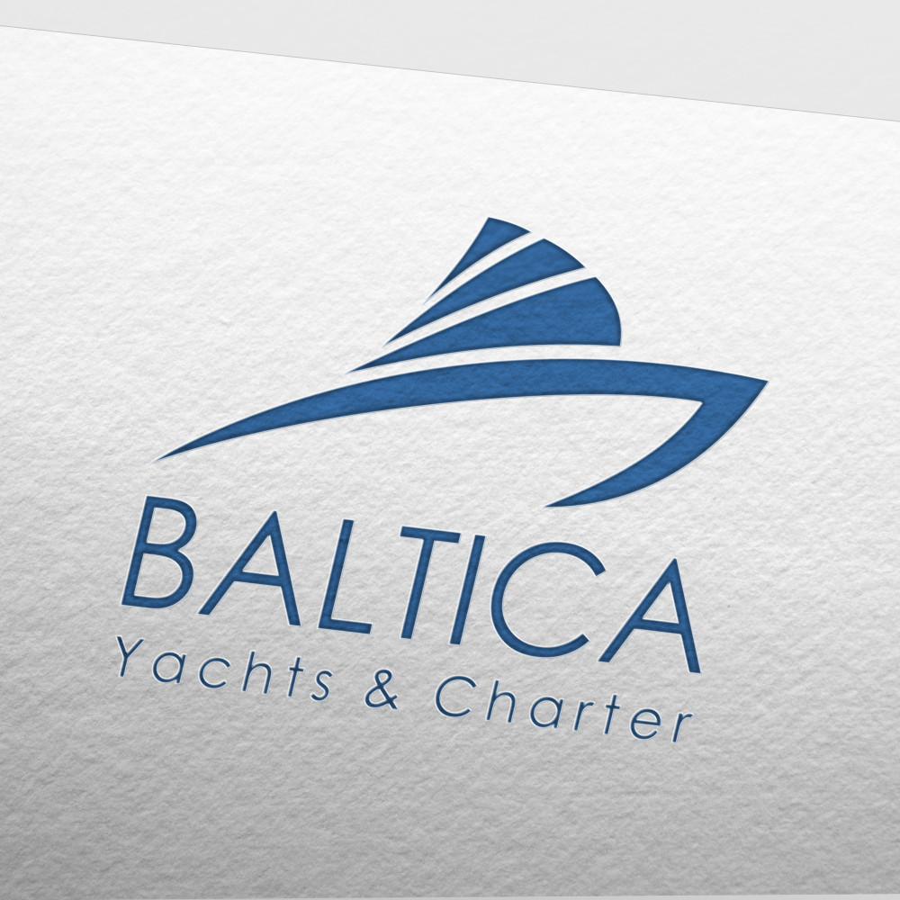 www_balticayachts