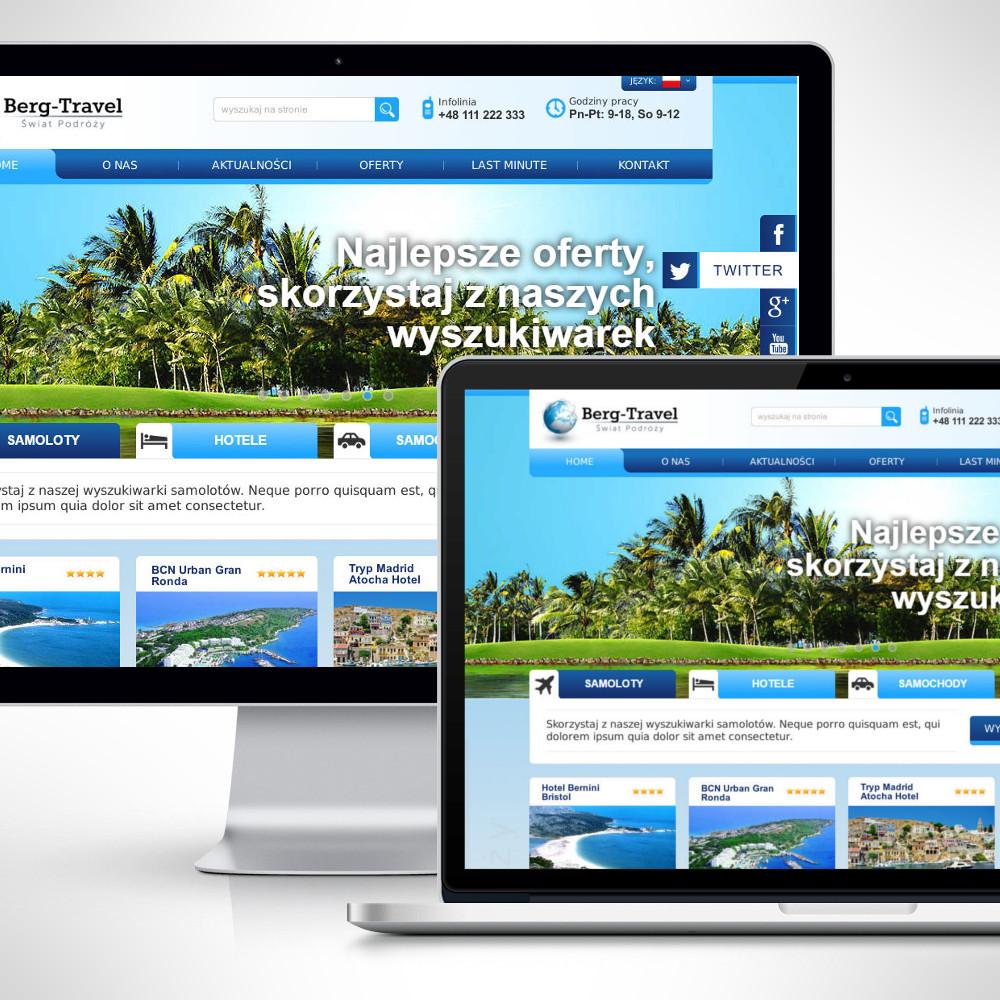 www_berg-travel
