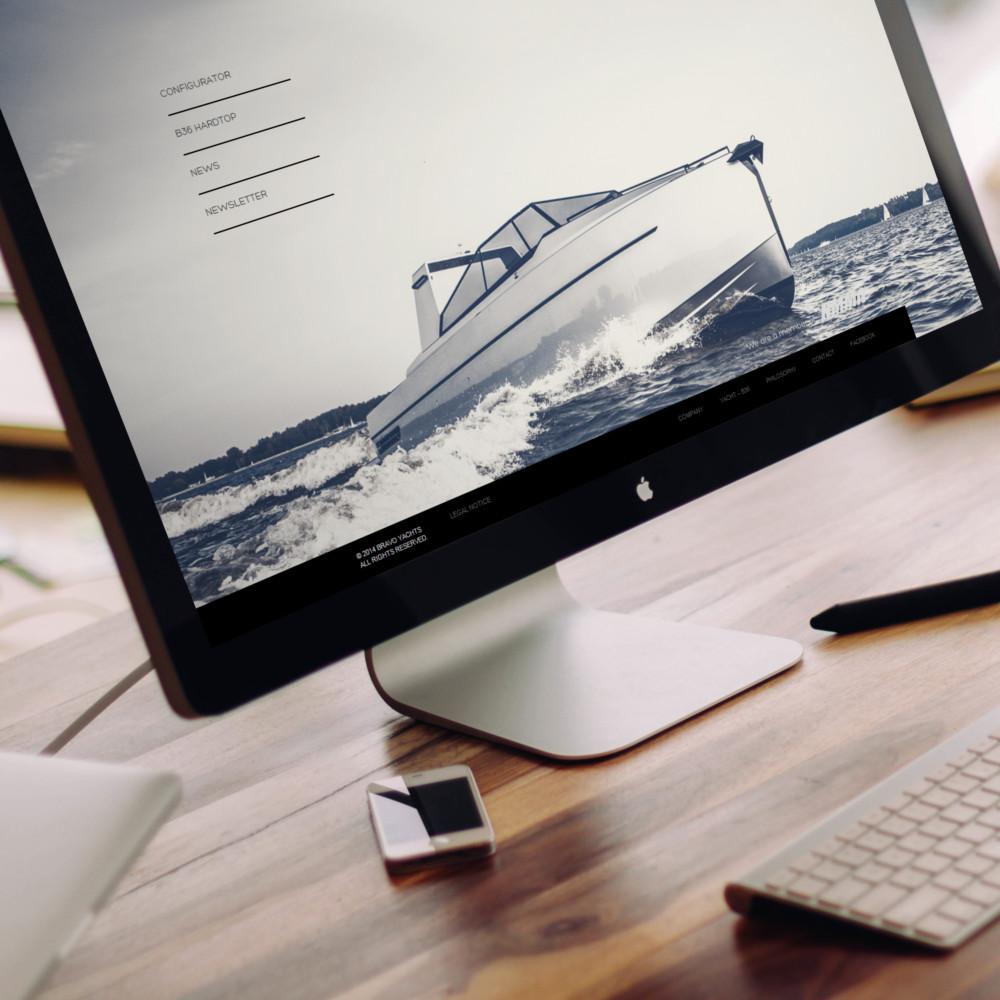 www_bravo-yachts