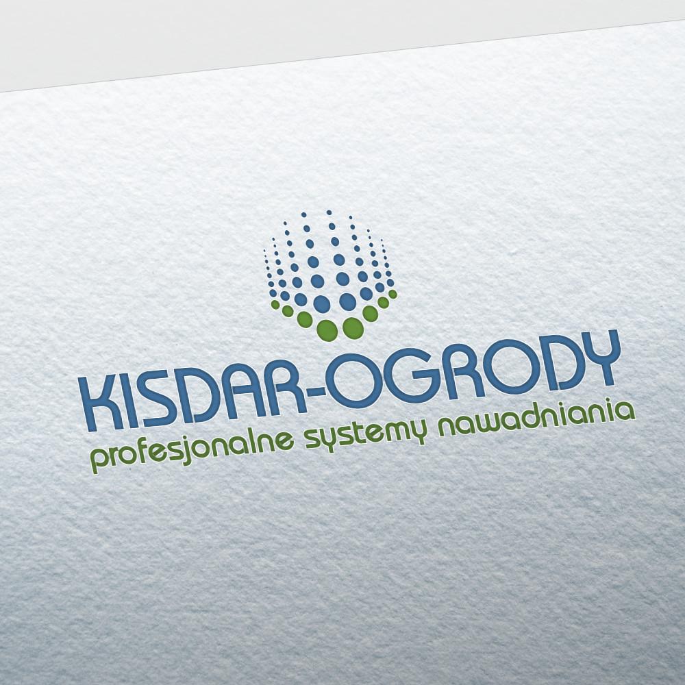 www_nawadnianie-lodzkie